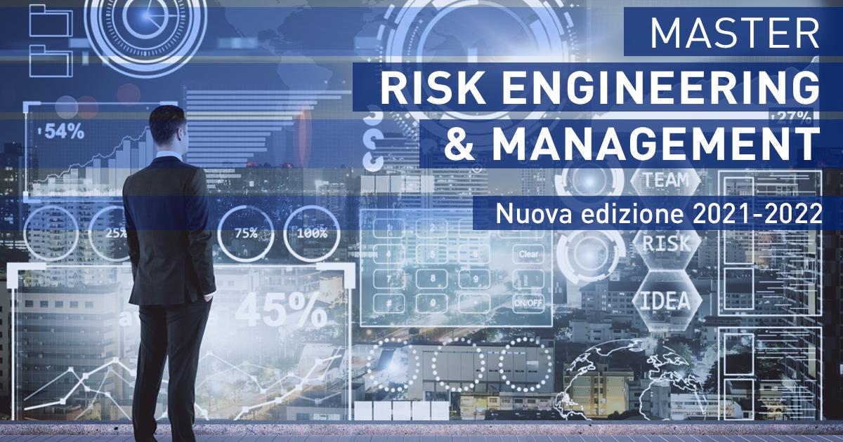 Risk engineering e management