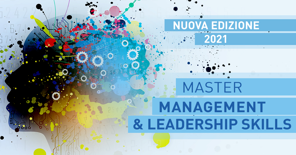 Management & Leadership Skills