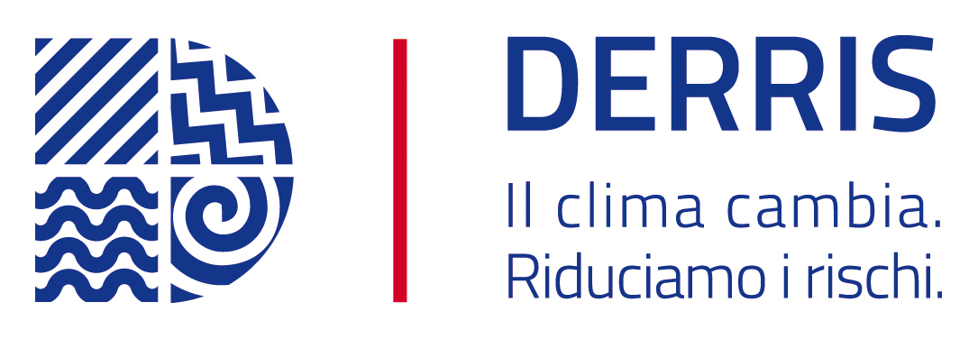 Progetto DERRIS