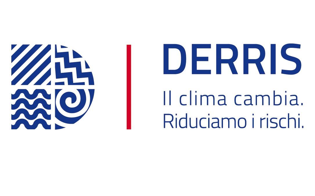 PMI resilienti al cambiamento climatico: guida pratica per le aziende